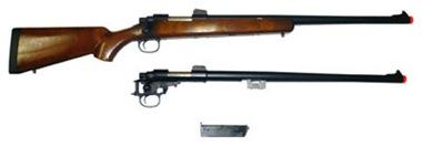 AR-HA-231-VSR-W-T