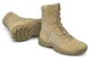 наша военная обувь -*ссанина. такие тру. crasher Всё нормалбно .